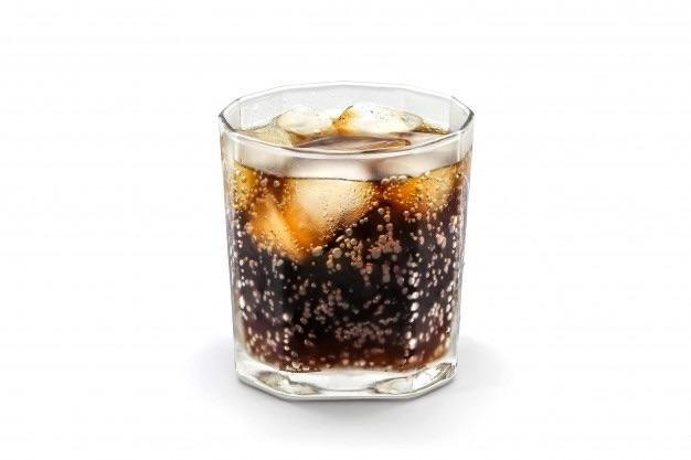 du coca cola contre les rats